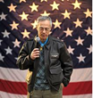 New York Film Academy Appoints Decorated War Hero to Support Veterans...