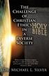 Xulon Book Presents a Christian Take on Ethics for the Present