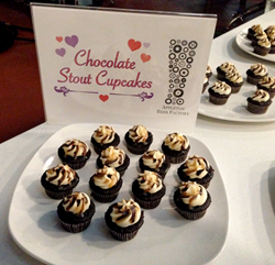 Death by Chocolate Event - Downtown Appleton