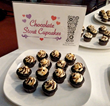 Midwest Downtown Generates Some Sweet Business Traffic with its Mouth-Watering Death by Chocolate Event