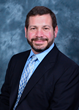 Nationally-Recognized Cleveland Clinic Foot and Ankle Surgeon, James...