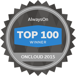 OnCloud Top 100