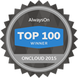 PLUMgrid Selected by AlwaysOn as a OnCloud Top 100 Winner