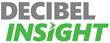 Decibel Insight Announces Updates Focused on Enhancing Customer Experiences Across Devices