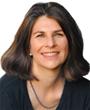 Neuroscience Author, Dr. Loretta Breuning, Joins the MyObjectives...