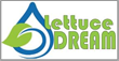 Lettuce Dream Announces Land Donation to Provide Employment for...