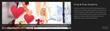 Film Video Editor plugins for Final Cut Pro from Pixel Film Studios