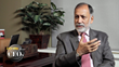 Ragendra Singh Pawar Chairman Chairman NIIT provides his view on four...
