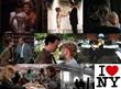 NYC valentine movie image compilation