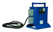 Compact Portable Power Distribution System Released by Larson...