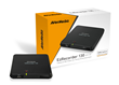AVerMedia Unveils EzRecroder 130, PC-free HD Recorder for Simple Video...