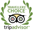 Villa del Palmar at the Islands of Loreto Honored as One of 'Top 25 Hotels in Mexico' by TripAdvisor