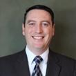Gregory Schnitter Named EmployeeScreenIQ Director of Sales