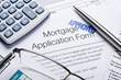 Mortgage Applications Fall 9 Percent