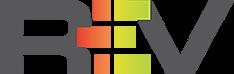 REV - Sales Performance Management