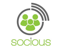 Socious Social Community Software