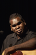 "GURRUMUL ""Australia's Most Important Voice"" Brings His Show to the US..."