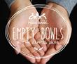 Empty Bowls Debuts in Northern Virginia