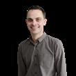 Decibel Insight Launches Advanced Javascript Error Reporting