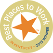 Balluff Ranked Sixth in the Best Places to Work in Kentucky...