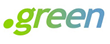 DotGreen Community, Inc. Commemorates Earth Day Announcing More Than...
