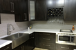 CabinetDIY's New Black Kitchen Cabinets Can Achieve the...