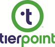 TierPoint Completes Valley Forge Data Center Expansion
