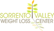 Sorrento Valley Weight Loss Center Now Averaging 20 Pound Weight Loss in First Month for Patients