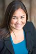 PeytonBolin Founding Member Jane Bolin Selected to 2015 Florida Rising Stars List