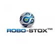 ROBO-STOX Strategic Advisory Board Member to Receive Prestigious Robotics Award