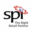 SPI Completes Acquisition of Double Prime