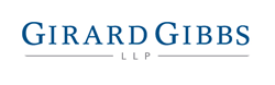 Girard Gibbs LLP