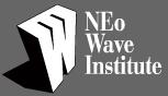 www.NEoWave.com