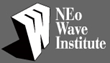 """NEoWave's Glenn Neely Is Recognized Once Again in Just-Released """"Timer Digest"""" Annual Report, Marking 20 Years as a Top Timer"""