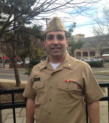 Dr. Marwan Khalifeh or M.R. Khalifeh, MD