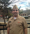 M.R. Khalifeh, MD Joins the U.S. Navy Reserve Medical Corps as a Plastic and Reconstructive Surgeon