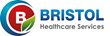 Bristol Healthcare Services - ICD-10 Readiness and Transition