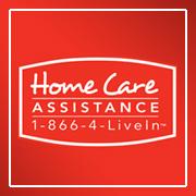 Home Care Assistance – Halton/Peel