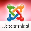 2015 Top 5 Web Hosting Plans for Joomla Beginners Are Introduced by BestHostingForJoomla.com