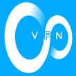 VPN Unlimited - Encrypted, Secure and Private Internet Connection for Anonymous Web Surfing