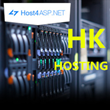 Host4ASP.NET Releases 3 Hong Kong Web Hosting Packages
