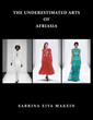 Sabrina Eiya Makein's New Book Calls for Fashion Industry Recognition...