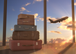 Top 3 tips to avoid travel start-up failure