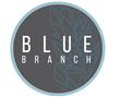 Blue Branch Announces Expansion Plans Following Rapid Growth
