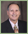 Dr. Frank W. Sallustio Educates Patients on Dental Implant Options for...