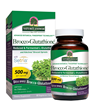 Nature's Answer Introduces Brocco-Glutathione™ with Setria®...