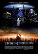 Transformers to Screen at Air Force Museum Theatre