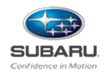 Show Some 'True Love' For Subaru: Hudiburg Subaru Participates...