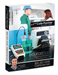 Cole-Parmer SourceBook Now Available: The All-in-One Source for Laboratory and Process Needs