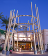 $12 Million LEGOLAND® Discovery Center to Open at Arizona Mills...